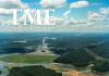 TME cover, January-February 2019