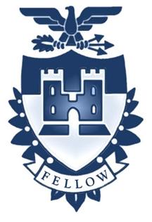 SAME Fellows Seal