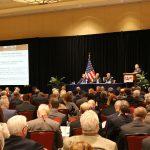 SAME FY2019 DOD & Federal Agency Program Briefings