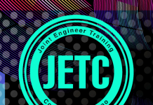 2019 JETC in Tampa, Fla., May 7-9
