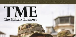 May-June 2016 Issue TME